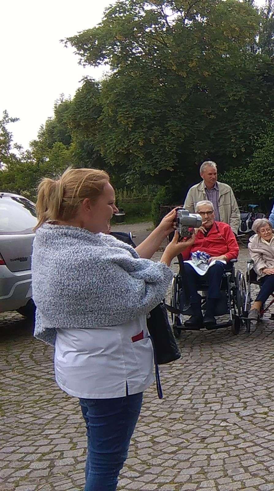 http://uvv-zoetermeer.nl/wp-content/uploads/2017/03/IMAG0027-001.jpg