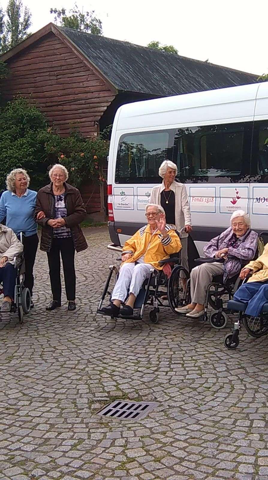 http://uvv-zoetermeer.nl/wp-content/uploads/2017/03/IMAG0027-002.jpg