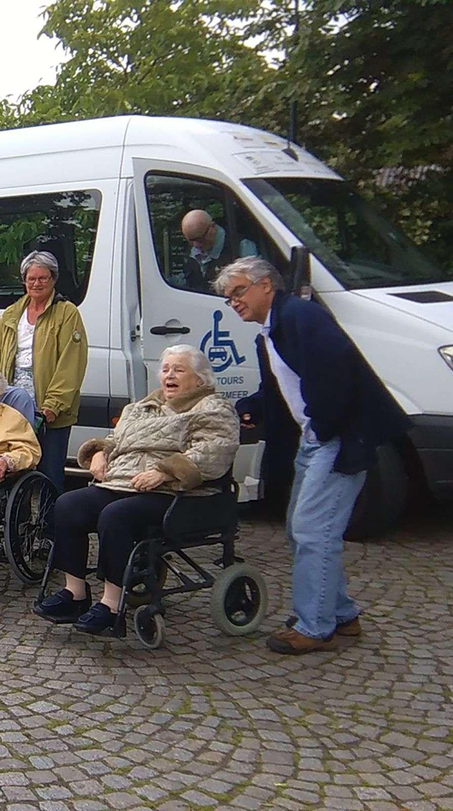 http://uvv-zoetermeer.nl/wp-content/uploads/2017/03/IMAG0027-003.jpg