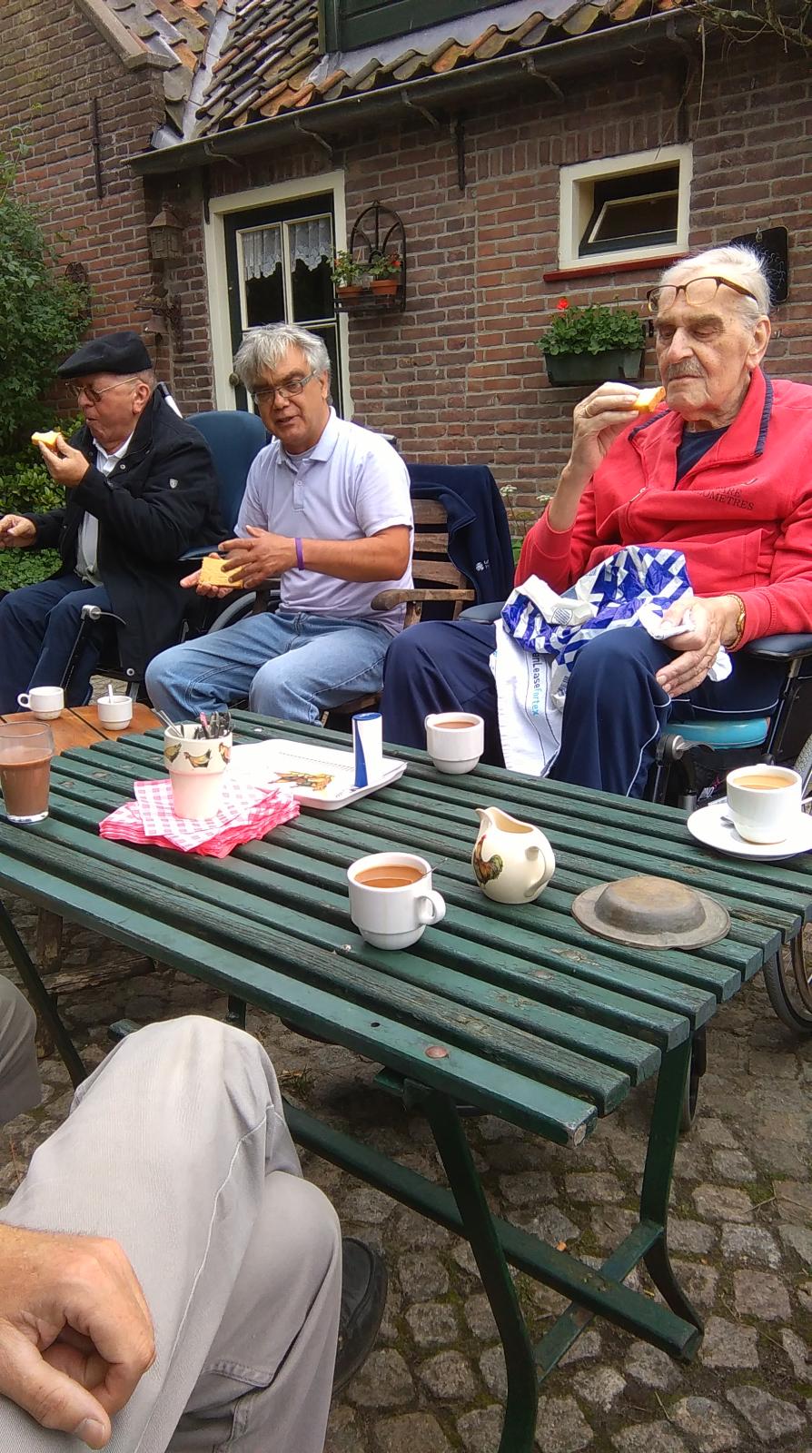 http://uvv-zoetermeer.nl/wp-content/uploads/2017/03/IMAG0032-2.png