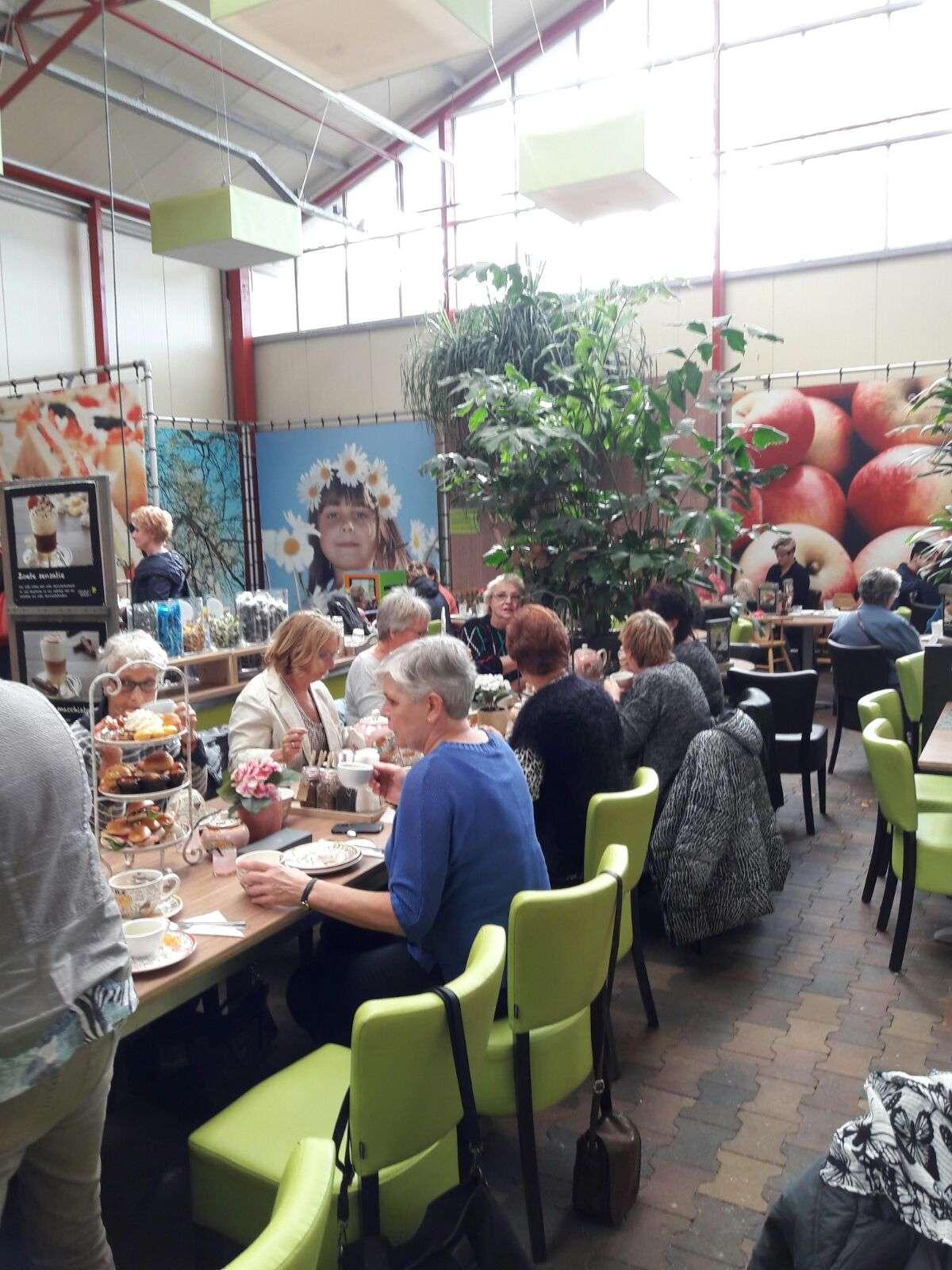 http://uvv-zoetermeer.nl/wp-content/uploads/2017/03/IMG-20161019-WA0000-2.jpg