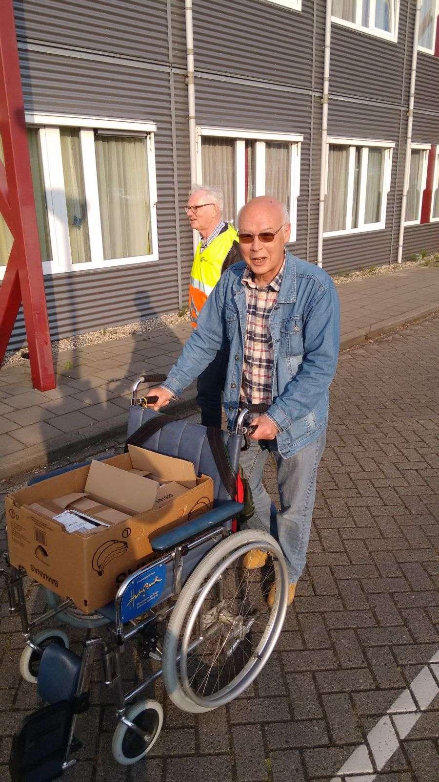 http://uvv-zoetermeer.nl/wp-content/uploads/2017/03/IMG_20160526_193648636-1.jpg