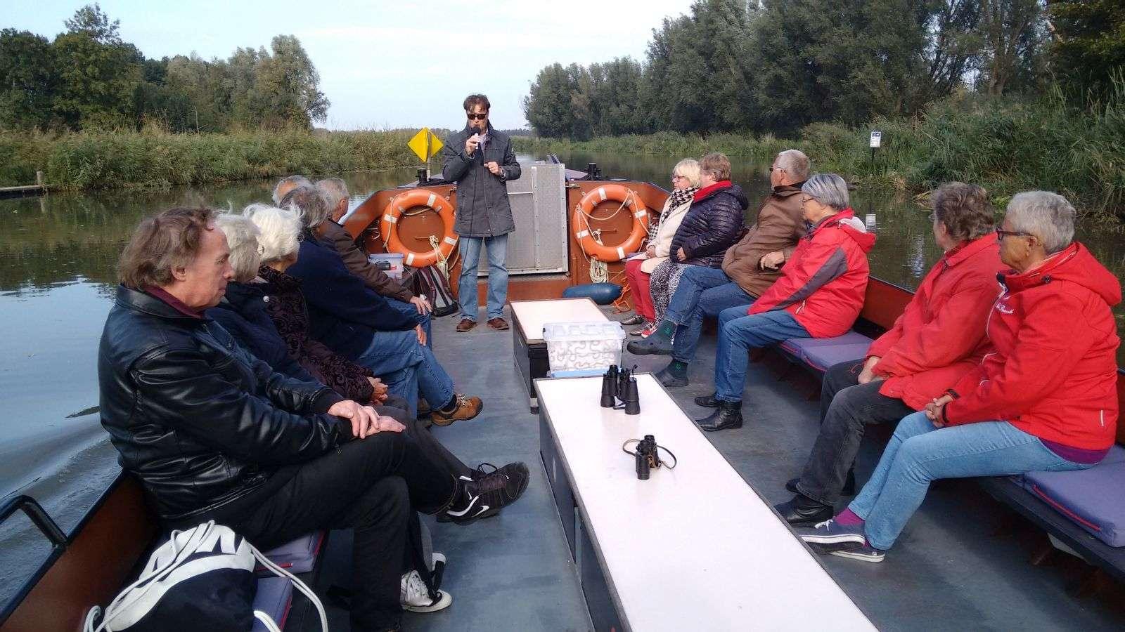 http://uvv-zoetermeer.nl/wp-content/uploads/2017/03/IMG_20161014_132946238-1.jpg