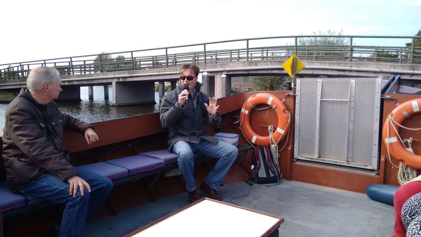 http://uvv-zoetermeer.nl/wp-content/uploads/2017/03/IMG_20161014_133550068-1.jpg