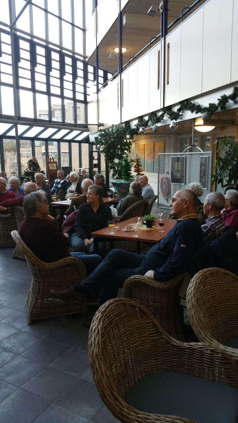 http://uvv-zoetermeer.nl/wp-content/uploads/2018/01/20180116_155419.jpg