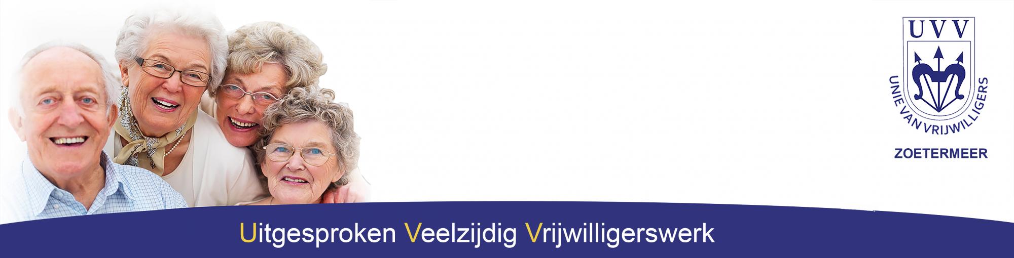 UVV Zoetermeer